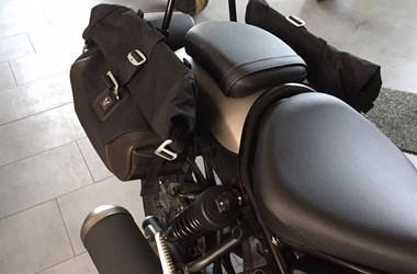 /motorcycle-mod-honda-cmx500-rebel-49091