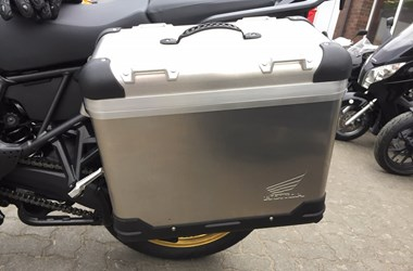 /motorcycle-mod-honda-crf1000l-africa-twin-49093