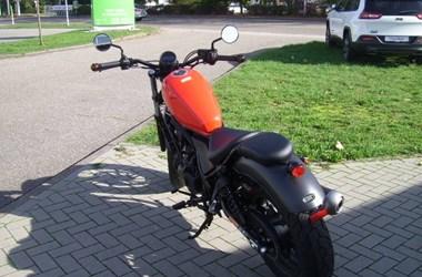 /umbau-honda-cmx500-rebel-49147