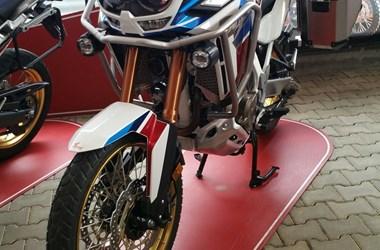 /motorcycle-mod-honda-crf1100l-africa-twin-adventure-sports-49404