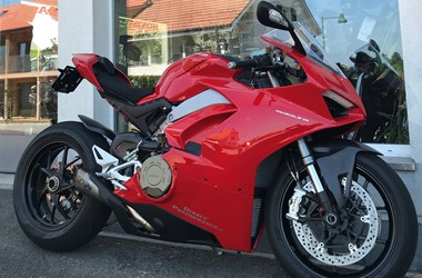 /motorcycle-mod-ducati-panigale-v4-49417