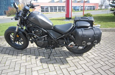 /motorcycle-mod-honda-cmx500-rebel-49424
