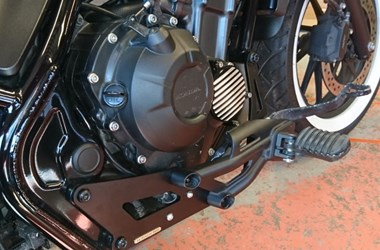 /motorcycle-mod-honda-cmx500-rebel-49484