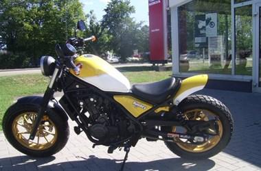/umbau-honda-cmx500-rebel-49599