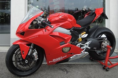 /motorcycle-mod-ducati-panigale-v4-49613