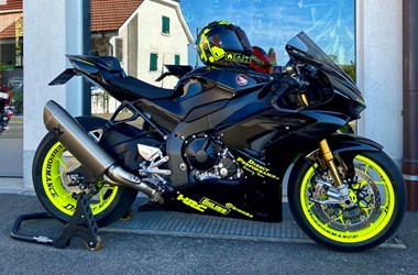 /motorcycle-mod-honda-cbr1000rr-r-fireblade-sp-49616