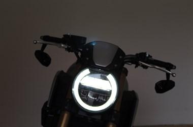 /motorcycle-mod-honda-cb-650-49634
