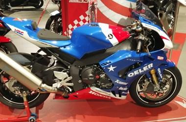 /motorcycle-mod-honda-cbr1000rr-r-fireblade-sp-49739