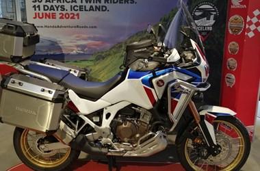 /motorcycle-mod-honda-crf1100l-africa-twin-adventure-sports-49740