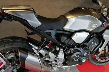 /motorcycle-mod-honda-cb1000r-49741