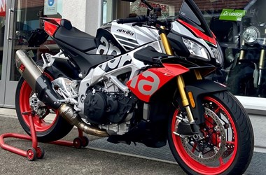 /motorcycle-mod-aprilia-tuono-v4-1100-49881