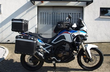 /motorcycle-mod-honda-crf1100l-africa-twin-dct-49921