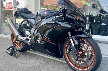 /motorcycle-mod-honda-cbr1000rr-fireblade-50012