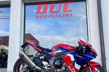 /motorcycle-mod-honda-cbr1000rr-fireblade-50115
