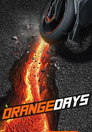 KTM Orange Day 2018 Am 7.4.2018 findet wie jedes Jahr unser KTM Orange Day statt. Bei gewohnt guter Verpflegung könnt ihr die neuen KTM Modell 2018 anschauen und bei p...