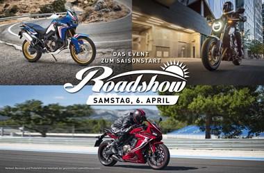 /veranstaltung-roadshow-2019-16594