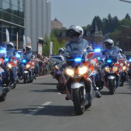 MOTORRADSTERFAHRT KULMBACH 2019 auch 2019 werden wir wieder mit Unterstützung von KTM Deutschland für Euch bei der Sternfahrt vor Ort sein.Programm sowie mehr Infos unterhttp://w...