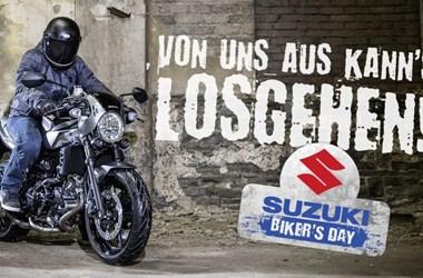 /veranstaltung-suzuki-bikersday-16696