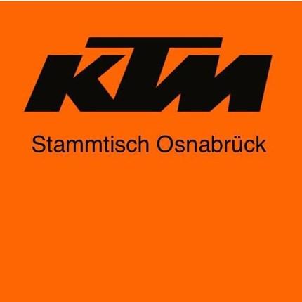 KTM Stammtisch 20.06.2020  Offener Stammtisch für alle KTM-Fahrer-/innen und Interessenten zum Benzin quatschen, Austausch von Neuigkeiten und Verabredungen zu gemeinsamen ...