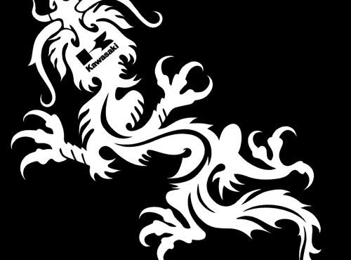 Drachenfest  / Saisoneröffnung