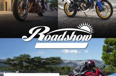 /veranstaltung-honda-roadshow-bei-kaczmarek-motorsport-16972