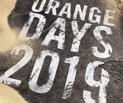 KTM OrangeDays am 06. April 2019  Egal ob im Gelände oder auf Asphalt - mit den neuesten KTM-Modellen beherrschst du jeden Untergrund. Die KTM Orange Days am 06. April 2019 bieten ...