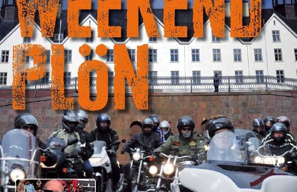 Bike Weekend Plön