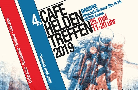 Café Helden