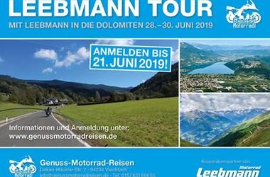 /veranstaltung-motorrad-leebmann-tour-2019-17202
