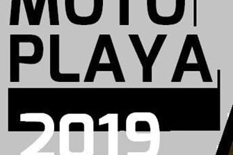 MOTO PLAYA 2019 / Benimoto
