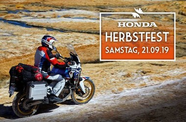 /veranstaltung-honda-herbstfest-17329