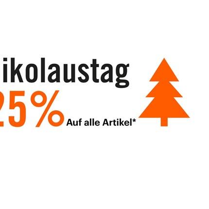 Nikolaustag Nikolaustag in Biesdorf und DreilindenAm Samstag den 07. Dezember 2019 möchten wir sie einladen mit uns gemeinsam den Nikolaustag zu feiern. Von 9 ...