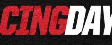 /veranstaltung-honda-racing-days-2020-circuit-paul-ricard-17610