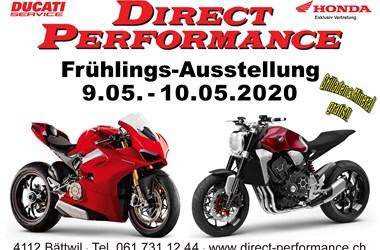 /veranstaltung-direct-performance-fruehlingsausstellung-2020-abgesagt-17702