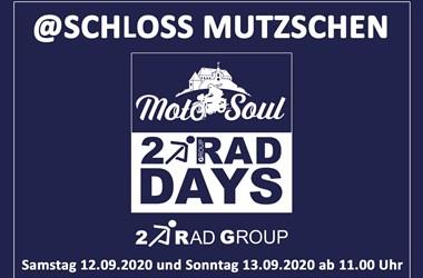 /veranstaltung-motosoul-2rad-days-schloss-mutzschen-18000