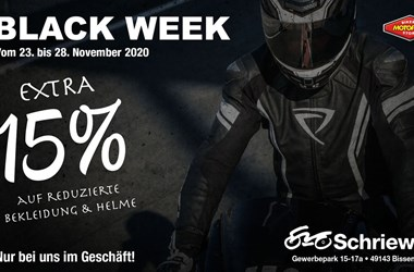 /veranstaltung-black-week-18053