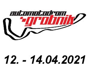 RENNTRAINING RIJEKA IM APRIL 2021  Drei Tage Rijeka/HR.   Wir sind für euch vor Ort. In Zusammenarbeit mit Schleifenden-Knie.de  Diese Strecke gehört zu den ganz großen Klassikern ...