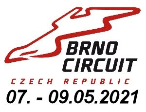 RENNTRAINING BRNO MAI 2021  Brünn / CZ Wir sind für euch vor Ort. In Zusammenarbeit mit Schleifenden-Knie.de Eine anspruchsvolle Streckenführung, herausfordernde ...