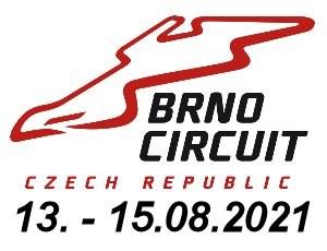 RENNTRAINING BRNO AUGUST 2021  Brünn / CZ Wir sind für euch vor Ort. In Zusammenarbeit mit Schleifenden-Knie.de Eine anspruchsvolle Streckenführung, herausfordernde ...