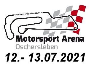 /veranstaltung-renntraining-oschersleben-juli-2021-18098