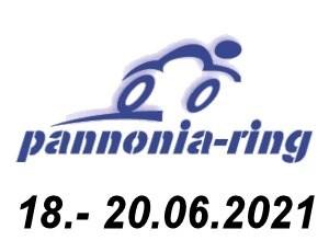 RENNTRAINING PANNONIARING JUNI 2021  Pannoniaring/HU Wir sind für euch vor Ort. In Zusammenarbeit mit Schleifenden-Knie.de Wer schöne Motorradstrecken mag, der wird den Pannoniaring ...