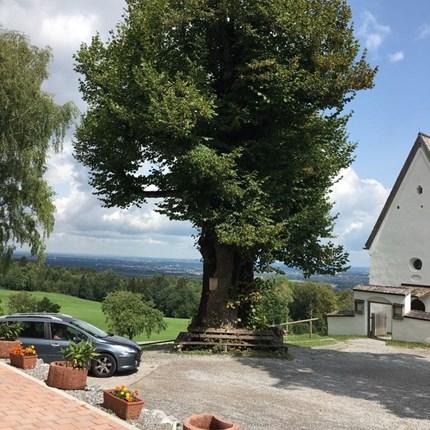 Abgesagt !!! Tour ins schöne Chiemgau Abgesagt!!!  ABGESAGT