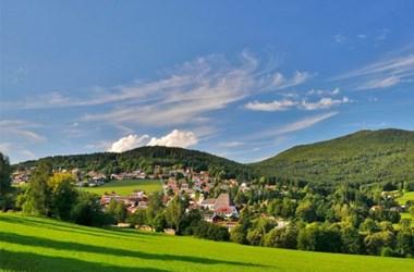 /veranstaltung-tour-in-die-oberpfalz-18148