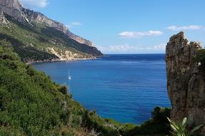 Sardinien-Motorradtour Samstag 18. bis Sonntag, 26. September 2021 anzeigen