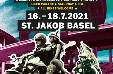/veranstaltung-biker-days-basel-2021-18263