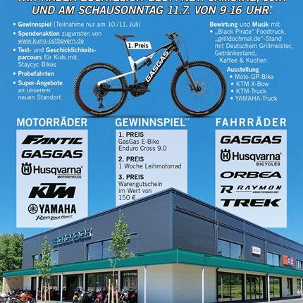 10+11 Juli motoroox in Haberslehla !  weitere Infos folgen! 15.06.2021
