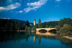 Österreich/Slowenien Tour Juni 2022  Slowenien / Österreich Tour 2022 vom 11. Juni bis 27. Juni   - Anreise mit Motorrad als geführte Tour mit einer Zwischenübernachtung in ...