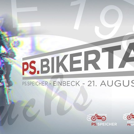 Honda Fuchs meets PS.Bikertag Einbeck  Motorradfans aufgepasst!  Am 21.08.2021 findet der dritte PS.Bikertag am PS.SPEICHER in Einbeck statt. Treffpunkt ist der Parkplatz des ...